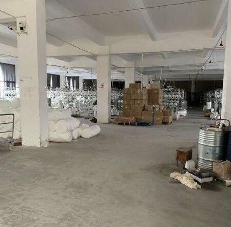 新建厂房4300平低价出租