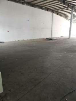 1500标准厂房