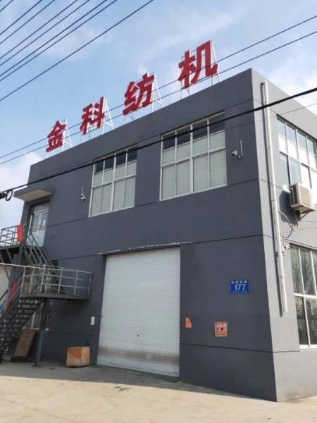 华士双层标准厂房出租 带货梯
