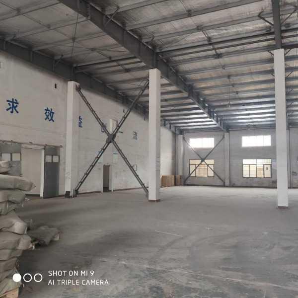 江阴皮弄路附近厂房出租