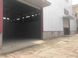 无锡江阴周庄长寿长泾祝塘标准机械厂房出租