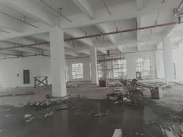 出租陆家二楼标准厂房2920 平米