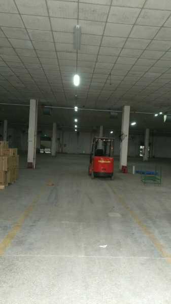 澄江街道3000平米优质厂房出租 独门独户 可分租