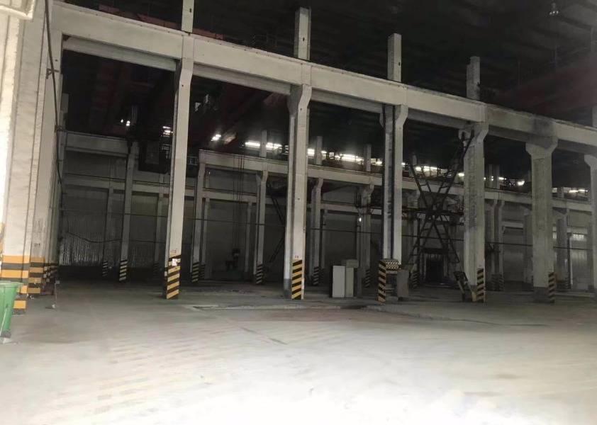 江阴云亭2万平米 大型仓库出租 可分租