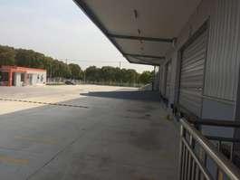 出租 高平台30000平米仓库
