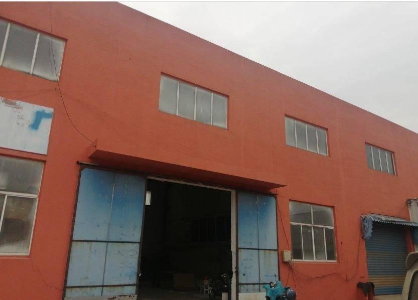江阴600平厂房招租 地理位置优越 价格实惠