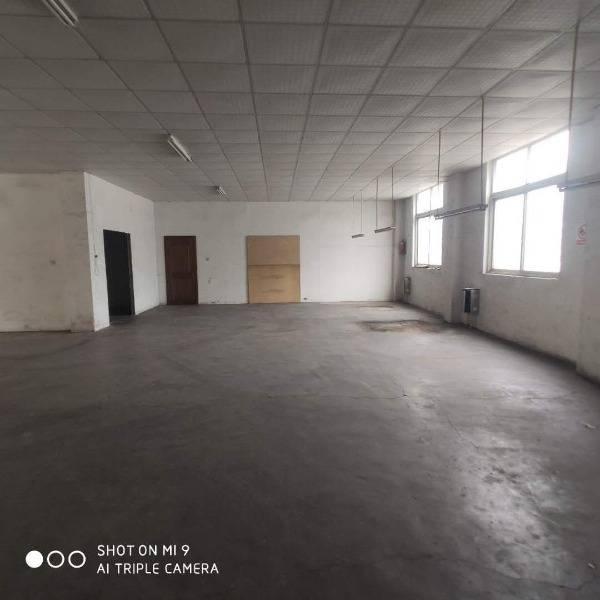 云亭工业园区500平方厂房出租