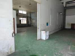 320平米可做仓库办公