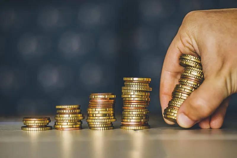 稳住小微企业资金链,金融政策让利实体经济